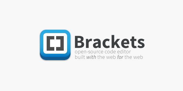 Brackets Slogan